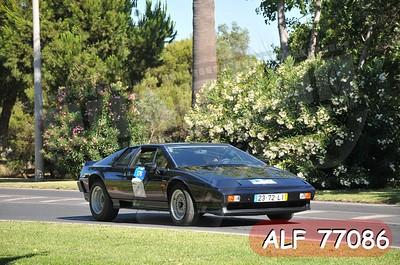 ALF 77086