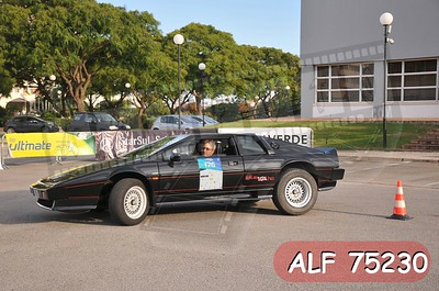 ALF 75230