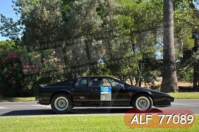 ALF 77089
