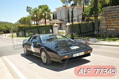ALF 77345