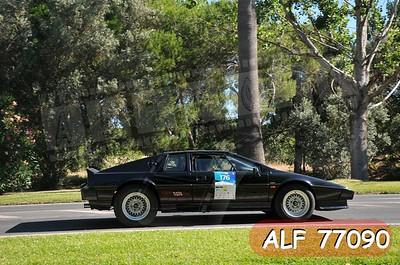 ALF 77090
