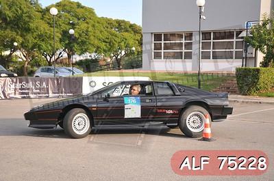 ALF 75228