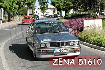 ZENA 51610