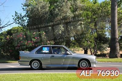ALF 76930