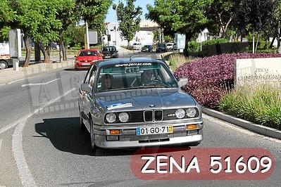 ZENA 51609