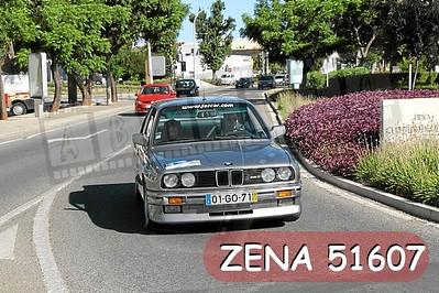 ZENA 51607