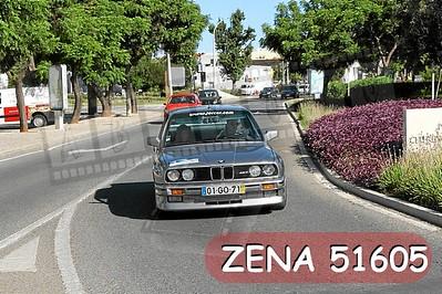 ZENA 51605