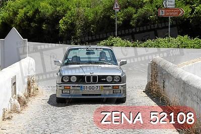 ZENA 52108