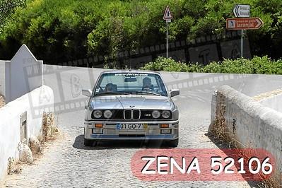 ZENA 52106