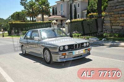 ALF 77170