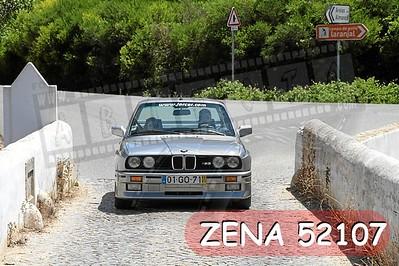 ZENA 52107