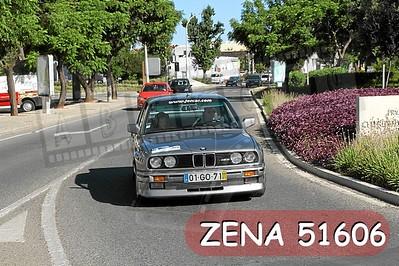 ZENA 51606