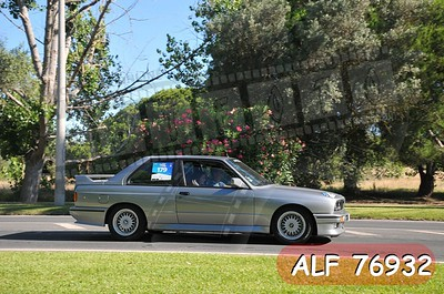 ALF 76932