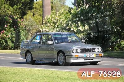 ALF 76928
