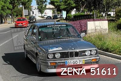 ZENA 51611