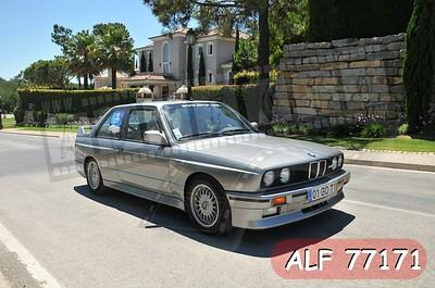 ALF 77171