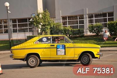 ALF 75381