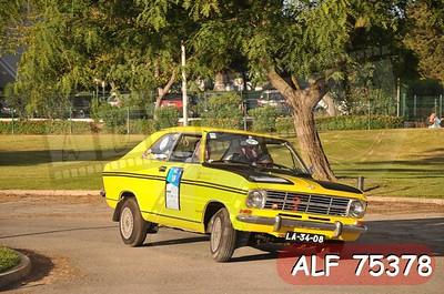 ALF 75378