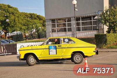 ALF 75371
