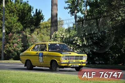 ALF 76747