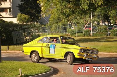 ALF 75376
