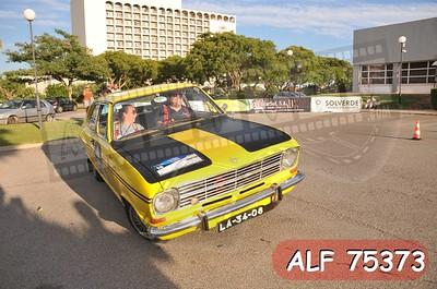 ALF 75373