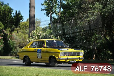 ALF 76748