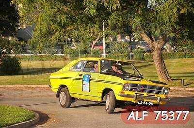 ALF 75377
