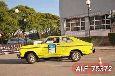 ALF 75372