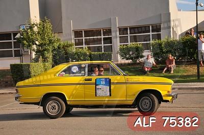 ALF 75382