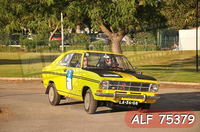 ALF 75379
