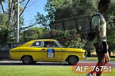 ALF 76751