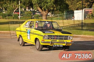 ALF 75380