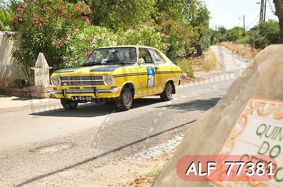 ALF 77381