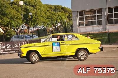ALF 75375