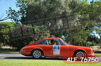 ALF 76750