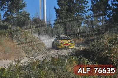 ALF 76635