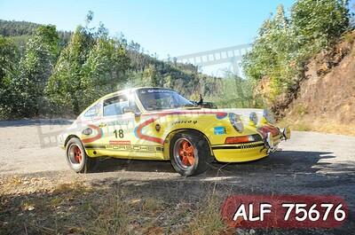 ALF 75676