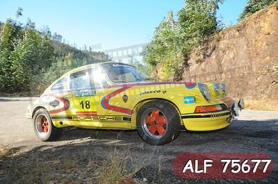 ALF 75677