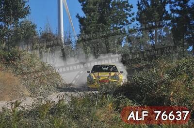 ALF 76637
