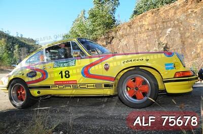 ALF 75678
