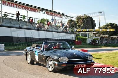 ALF 77952
