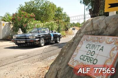 ALF 77563