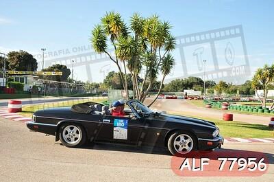 ALF 77956