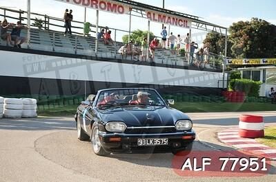ALF 77951
