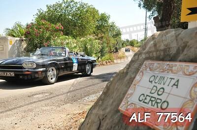 ALF 77564