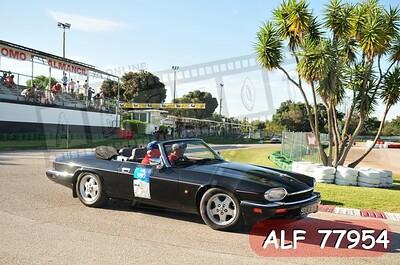 ALF 77954