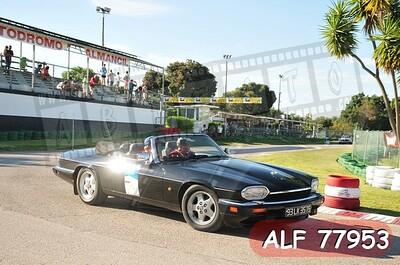 ALF 77953