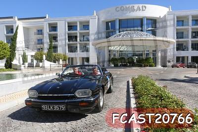FCAST20766