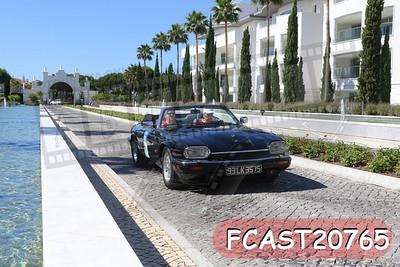 FCAST20765